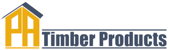 PA Timber Products